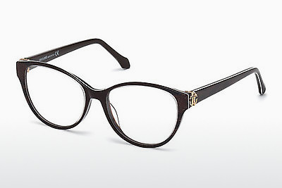 Eyewear Roberto Cavalli RC5014 050 - Brown