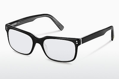 Lunettes design Rocco by Rodenstock RR401 A