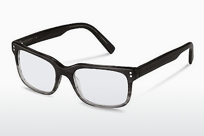 Lunettes design Rocco by Rodenstock RR401 B