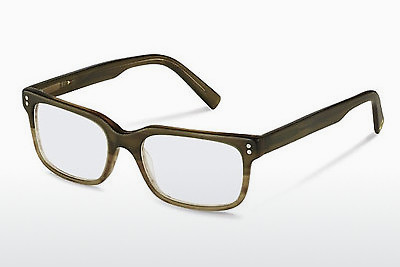 Lunettes design Rocco by Rodenstock RR401 C