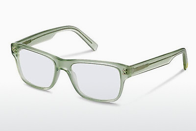 Lunettes design Rocco by Rodenstock RR402 D