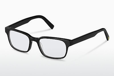 Lunettes design Rocco by Rodenstock RR403 A