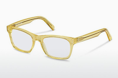 Eyewear Rocco by Rodenstock RR420 C - Yellow