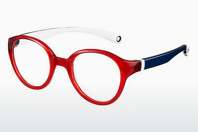 Eyewear Safilo SA 0006 GUW - Red