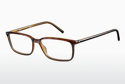 Eyewear Safilo SA 1051 73V - Brown, Havanna