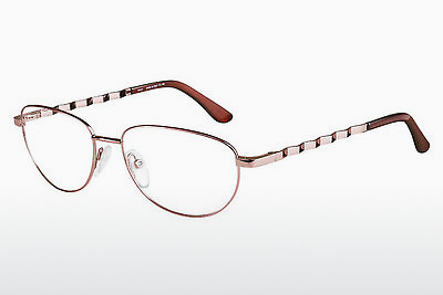 Eyewear Safilo SA 6017 PD3 - Brown