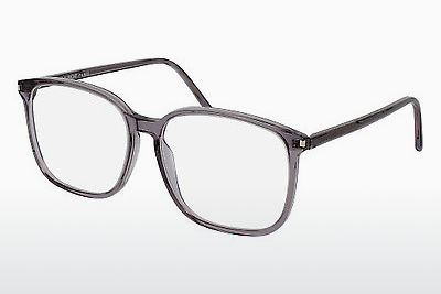 Eyewear Saint Laurent SL 107 004 - Grey
