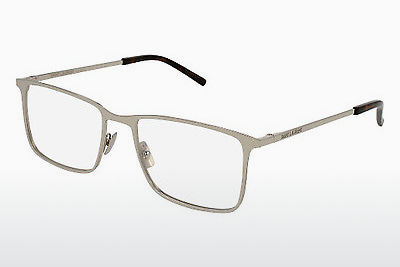 Eyewear Saint Laurent SL 180 003 - Silver
