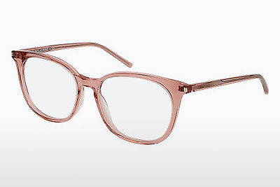Eyewear Saint Laurent SL 38 005 - Pink
