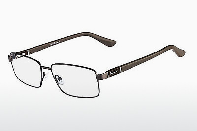 Eyewear Salvatore Ferragamo SF2116 033 - Grey