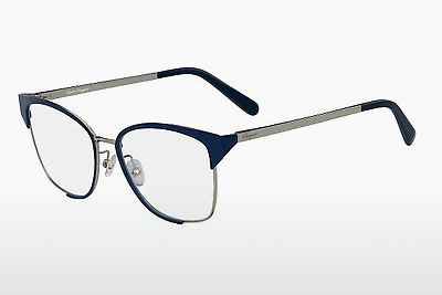 Eyewear Salvatore Ferragamo SF2157 714