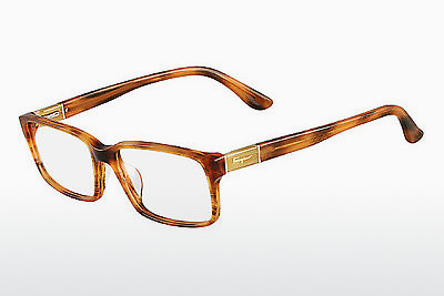 Eyewear Salvatore Ferragamo SF2636 225