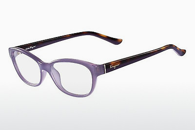 Eyewear Salvatore Ferragamo SF2722 516
