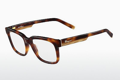 Eyewear Salvatore Ferragamo SF2751 214 - Havanna