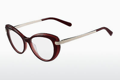 Eyewear Salvatore Ferragamo SF2755 614