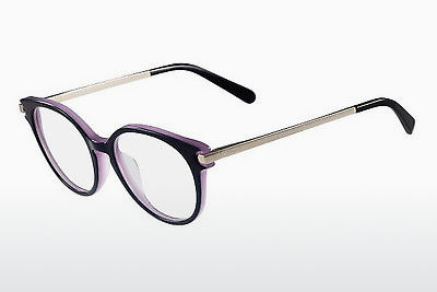 Eyewear Salvatore Ferragamo SF2764 425