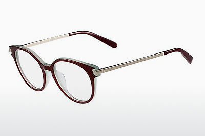 Eyewear Salvatore Ferragamo SF2764 646