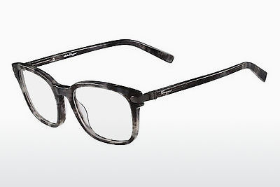Eyewear Salvatore Ferragamo SF2771 031