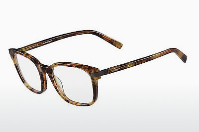 Eyewear Salvatore Ferragamo SF2771 228