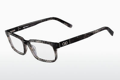 Eyewear Salvatore Ferragamo SF2772 031 - Grey