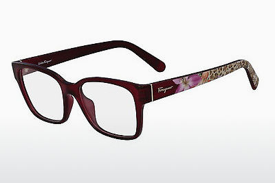 Eyewear Salvatore Ferragamo SF2778 613