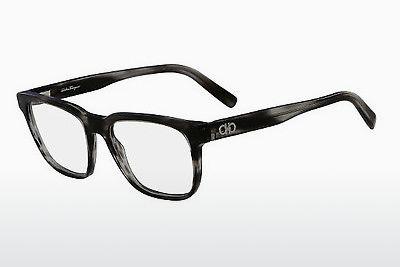 Eyewear Salvatore Ferragamo SF2780 003