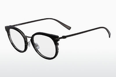 Eyewear Salvatore Ferragamo SF2782 003