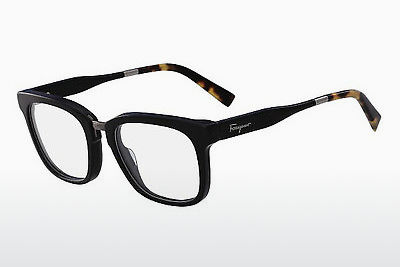 Eyewear Salvatore Ferragamo SF2785 006