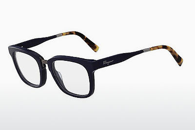 Eyewear Salvatore Ferragamo SF2785 407