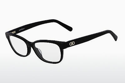 Eyewear Salvatore Ferragamo SF2788 001 - Black