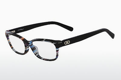 Eyewear Salvatore Ferragamo SF2789 996