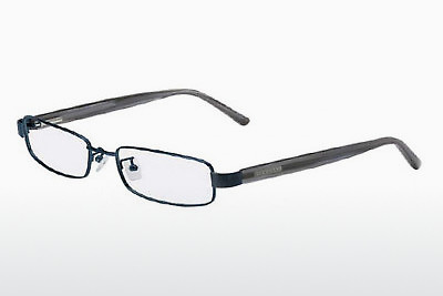 Eyewear Sean John SJ4004 466 - Blue