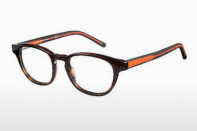 Eyewear Seventh Street S 250 Q3E - Havanna, Orange