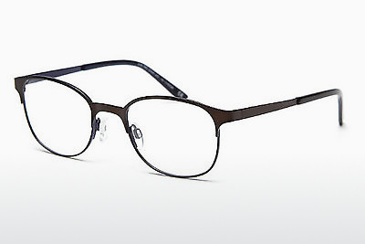 Eyewear Skaga SKAGA 3748 TIMO 201 - Brown