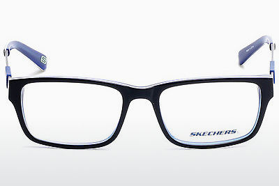 Eyewear Skechers SE1131 090 - Blue, Shiny