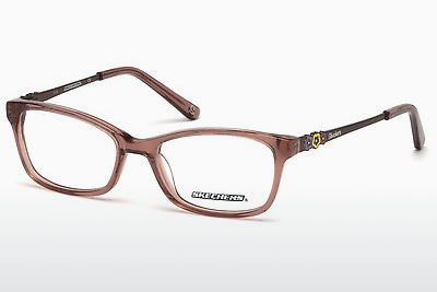 Eyewear Skechers SE1626 048 - Brown, Dark, Shiny