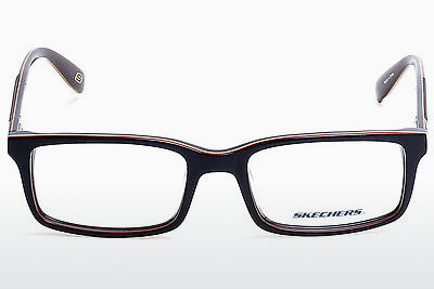 Eyewear Skechers SE3182 090 - Blue, Shiny