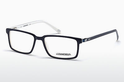 Eyewear Skechers SE3196 090 - Blue, Shiny
