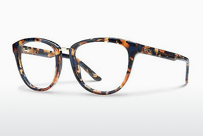 Eyewear Smith AMBREY TL3