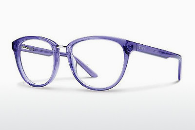 Eyewear Smith AMBREY UDR