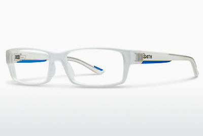 Lunettes design Smith BROADCAST 2.0 2KD