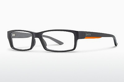 Eyewear Smith BROADCAST 2.0 LLE