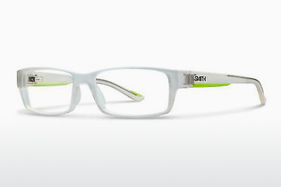 Eyewear Smith BROADCAST 2.0 LMV