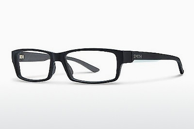 Eyewear Smith BROADCAST 2.0 NYV