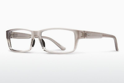 Eyewear Smith BROADCAST XL FWR - Grey