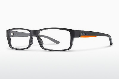 Eyewear Smith BROADCAST XL LLE