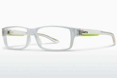 Eyewear Smith BROADCAST XL LMV