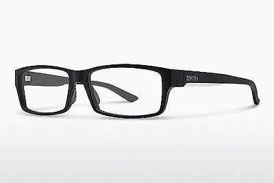 Eyewear Smith BROADCAST XL NYV