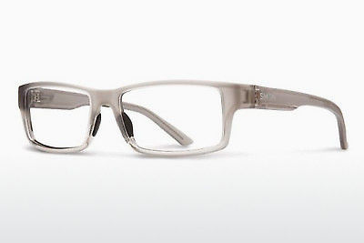 Eyewear Smith BROGAN 2.0 FWR - Grey
