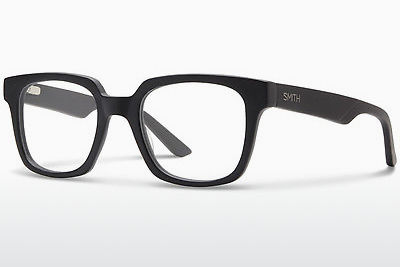 Eyewear Smith CASHOUT 807
